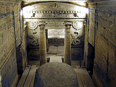 Alexandria_catacombs