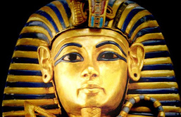 Amun - King of the Gods