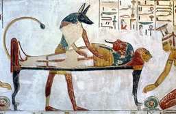 Ancient Egyptian Medicine | Medicines in Ancient Egypt