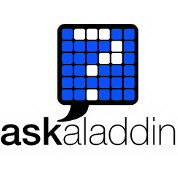 ask aladdin logo