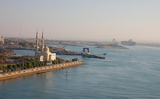Suez Egypt  city photo : ... to Suez during the construction of the Suez Canal and afterwards