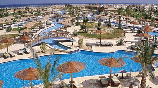 hurghada chat sites Chat with thousands of people in hurghada who are online right now - page 5.