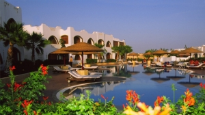 Domina Prestige Hotel & Resort