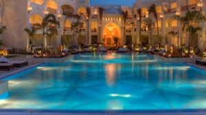 Le Royale Sonesta Sharm Resort‎