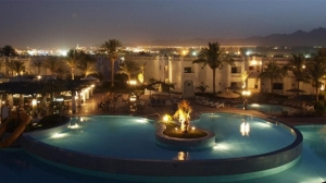 Sonesta Club Sharm el Sheikh