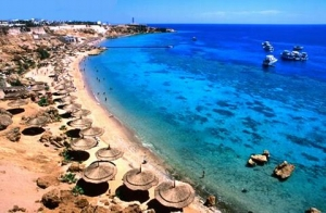 Hurghada: Stay at Leisure