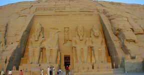 All of Egypt Tour