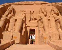 Egypt Travel Information, Egypt Tour Operator, Egypt Trips, Egypt Vacation