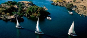 Aswan Travel Guide
