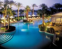 Sharm El Sheik Hotels