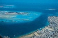 The City Of Hurghada Travel Guide