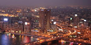 Cairo Daily Excursions