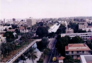 Ismailia Travel Guide