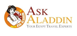 Our travelers review on ask aladdin