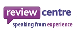 Tour operators Review on Review Centre
