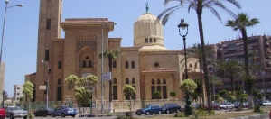Port Said Governorate