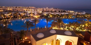 Sharm El Sheik Daily Excursions