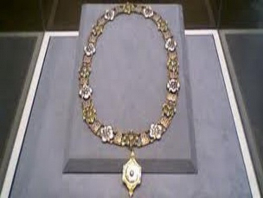 Egypt-Royal_Jewelry_Museum