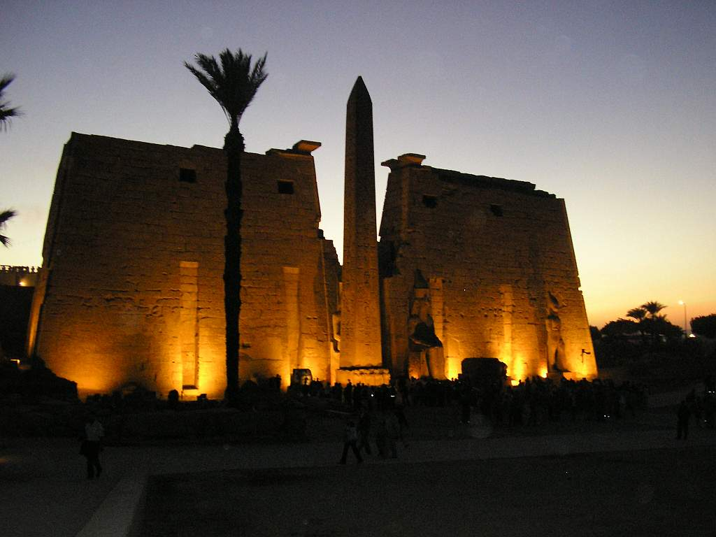 luxor chat sites I love imlive video chat because: you are the best site in the world.