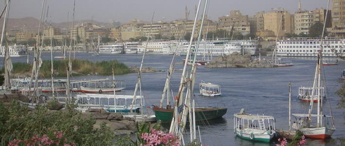 Egypt Tour Packages Including Airfare Egypt Tour From USA New York - Cruise packages with airfare