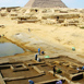 Egypt New Discoveries